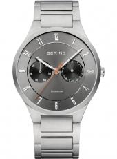 Juwelier-Range-Kassel-11539-779-Bering-Watch-2018-07