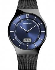 Juwelier-Range-Kassel-51640-227-Bering-Watch-2018-07