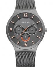 Juwelier-Range-Kassel-Bering-33441-377