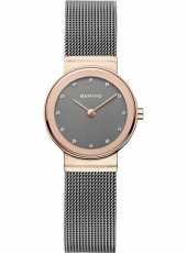 Juwelier-Range-Kassel-10126-369-Bering-Watch-2018-07