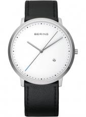 Juwelier-Range-Kassel-11139-404-Bering-Watch-2018-07