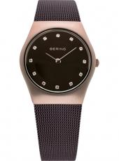 Juwelier-Range-Kassel-11927-262-Bering-Watch-2018-07