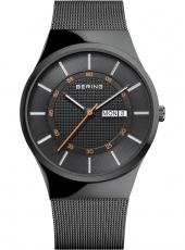 Juwelier-Range-Kassel-12939-222-Bering-Watch-2018-07