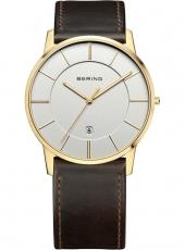 Juwelier-Range-Kassel-13139-539-Bering-Watch-2018-07