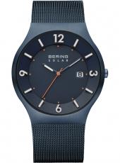 Juwelier-Range-Kassel-14440-393-Bering-Watch-2018-07