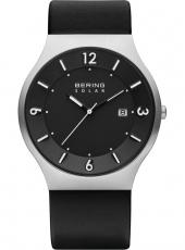 Juwelier-Range-Kassel-14440-402-Bering-Watch-2018-07