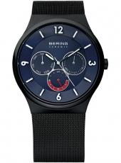 Juwelier-Range-Kassel-33440-227-Bering-Watch-2018-07
