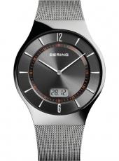 Juwelier-Range-Kassel-51640-077-Bering-Watch-2018-07