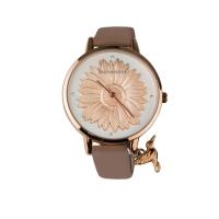 Juwelier-Range-Kassel-04091981RWHPBR-Blumenkind-Uhren-2018-07
