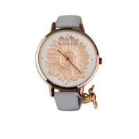 Juwelier-Range-Kassel-04091981RWHPGR-Blumenkind-Uhren-2018-07