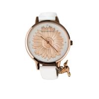 Juwelier-Range-Kassel-04091981RWHPWH-Blumenkind-Uhren-2018-07