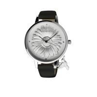 Juwelier-Range-Kassel-04091981SWHPBK-Blumenkind-Uhren-2018-07