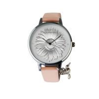 Juwelier-Range-Kassel-04091981SWHPRO-Blumenkind-Uhren-2018-07