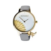 Juwelier-Range-Kassel-13121989GWHPGR-Blumenkind-Uhren-2018-07