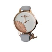 Juwelier-Range-Kassel-13121989RWHPGR-Blumenkind-Uhren-2018-07