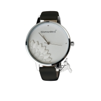 Juwelier-Range-Kassel-13121989SWHPBK-Blumenkind-Uhren-2018-07