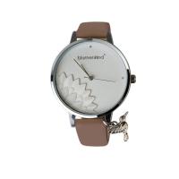 Juwelier-Range-Kassel-13121989SWHPBR-Blumenkind-Uhren-2018-07