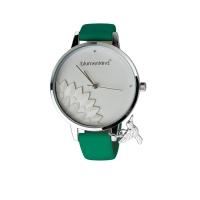 Juwelier-Range-Kassel-13121989SWHPGN-Blumenkind-Uhren-2018-07