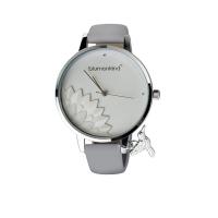 Juwelier-Range-Kassel-13121989SWHPGR-Blumenkind-Uhren-2018-07