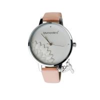 Juwelier-Range-Kassel-13121989SWHPRO-Blumenkind-Uhren-2018-07