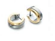 Juwelier-Range-Kassel-boccia_titan_0560-02