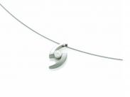 Juwelier-Range-Kassel-boccia_titan_0772-01