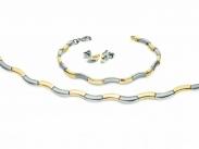 Juwelier-Range-Kassel-boccia_titan_0844-02-0370-02-0552-03