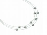 Juwelier-Range-Kassel-boccia_titan_0852-03