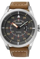 Juwelier-Range-Kassel-AW1360-12H-Citizen-2016-11