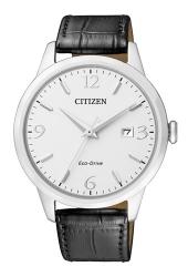 Juwelier-Range-Kassel-BM7300-09A-Citizen-2016-11