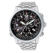 Juwelier-Range-Kassel-Citizen-AS4020-52E-2019-09