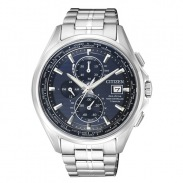 Juwelier-Range-Kassel-Citizen-AT8130-56L-2019-09