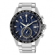 Juwelier-Range-Kassel-Citizen-AT8154-82L-2019-09