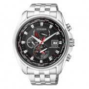 Juwelier-Range-Kassel-Citizen-AT9030-55E-2019-09