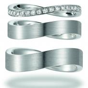 Juwelier-Range-Kassel-Gerstner_UK1N_uibag_4-2019-08