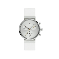 616_ladies_chrono_front-ukag1119