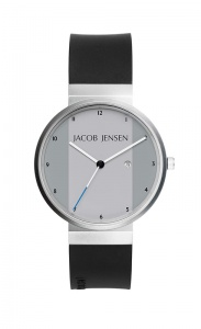 Juwelier-Range-Kassel-Jacob-Jensen-32731s-2019-09