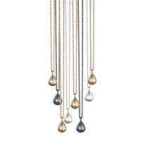 Juwelier-Range-Kassel-4030+403104032+4033-p-Jeberg-Jewellery-2018-07