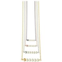 Juwelier-Range-Kassel-4220+4221+4222+4223-p-Jeberg-Jewellery-2018-07