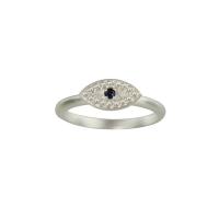 Juwelier-Range-Kassel-6731-lill2-p-Jeberg-Jewellery-2018-07