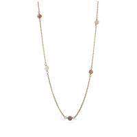 Juwelier-Range-Kassel-7182-GN-42cm-1-p-Jeberg-Jewellery-2018-07