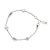 Juwelier-Range-Kassel-7232-p-Jeberg-Jewellery-2018-07