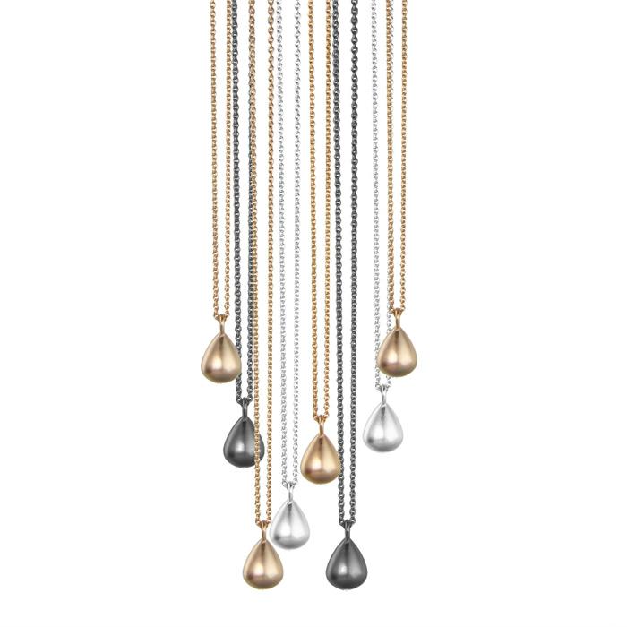 Juwelier Kassel