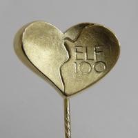 Nadel 925 Sterlingsilber vergoldet 119 __klein