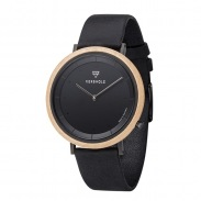 Juwelier-Range-Kassel-Slim-Maple-Midnight-Black-2019-08