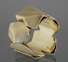 nur1_goldring_geometrie
