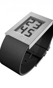 Juwelier-Range-Kassel-Watch1-43280-Rosendahl-2019-08