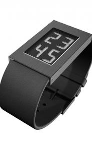 Juwelier-Range-Kassel-Watch1-43281-Rosendahl-2019-08