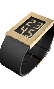 Juwelier-Range-Kassel-Watch1-43282-Rosendahl-2019-08