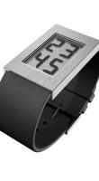 Juwelier-Range-Kassel-Watch1-43280-Rosendahl-2016-11